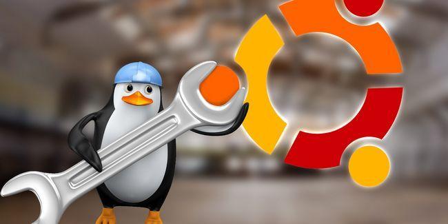 Ubuntu rodando lento? 5 dicas para acelerar o seu pc linux