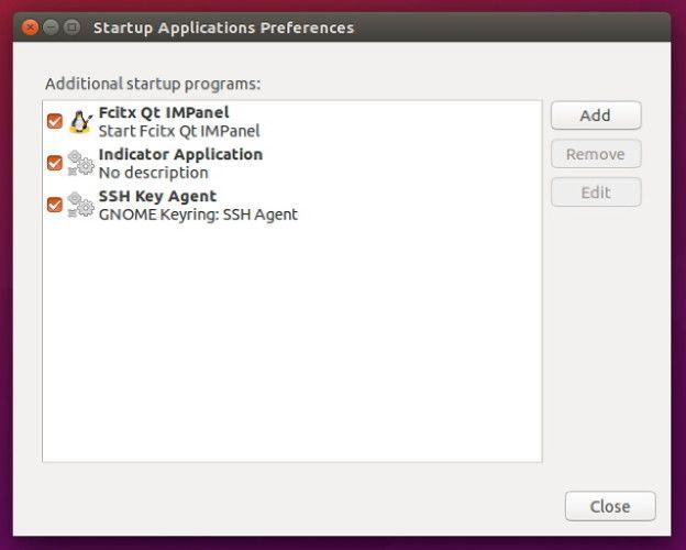 ubuntu_startup