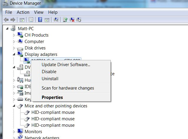 devicemanager2