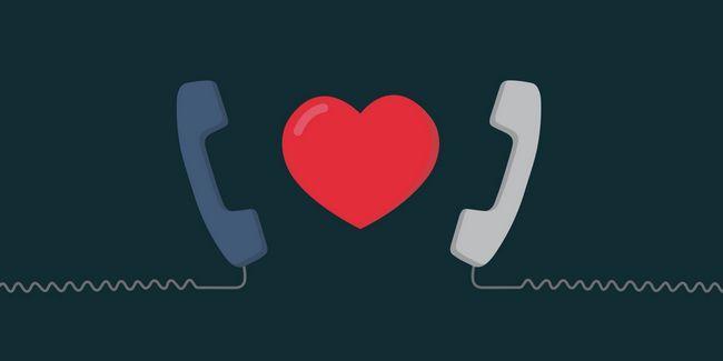 Use esses 7 aparelhos estranhos para salvar seu relacionamento de longa distância