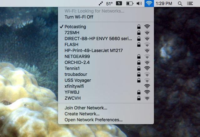 wi-fi-icon-menu