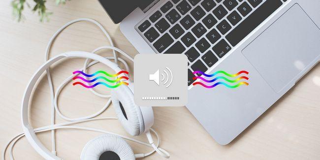 Quer melhor áudio mac? Aqui está o que você precisa fazer