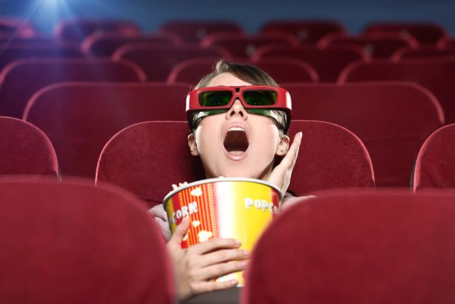 Child3DMovie