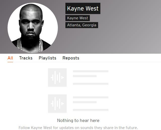 Kayne-West-SoundCloud-Go