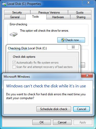windows-disco-check