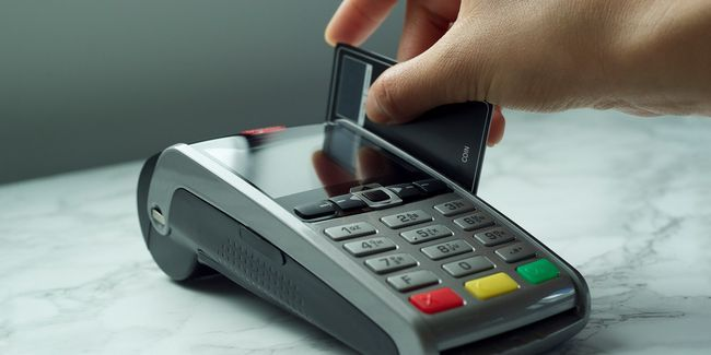 Quais são os cartões de crédito inteligentes, e como eles funcionam?