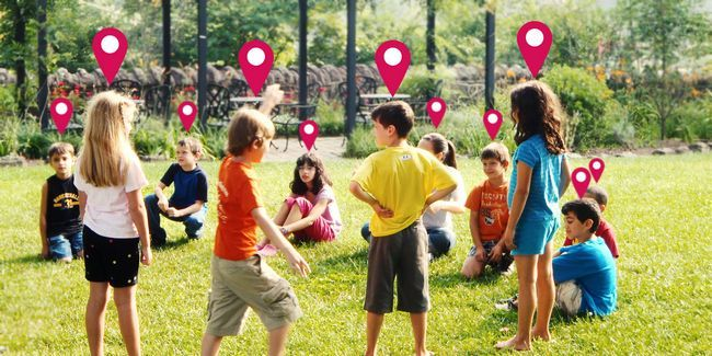 Quais são as melhores ferramentas de monitoramento criança e aplicativos?
