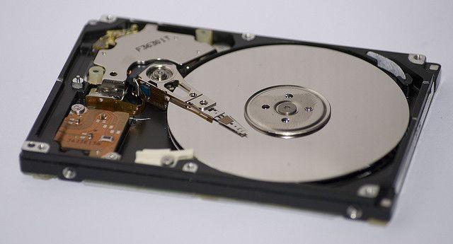 morte-de-um-hard-drive