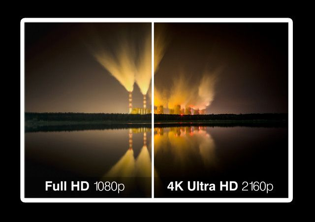 full-hd-v-4k-uhd
