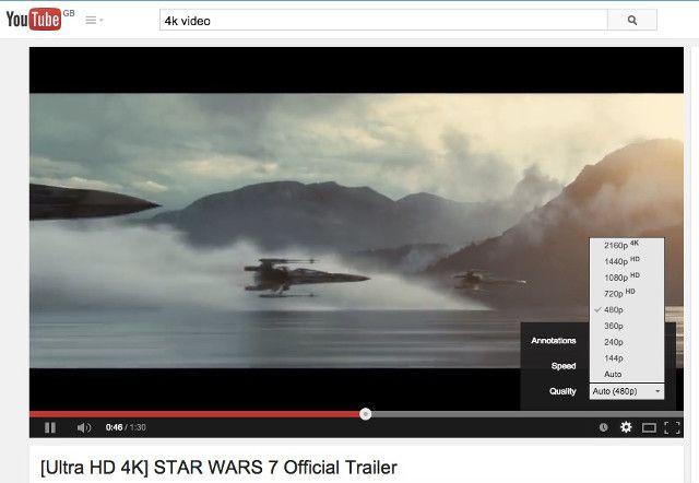 estrela-guerras-7-reboque-4k
