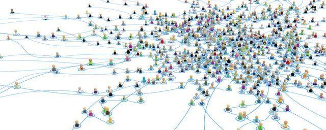 isp-olhando-explicação congestionamento