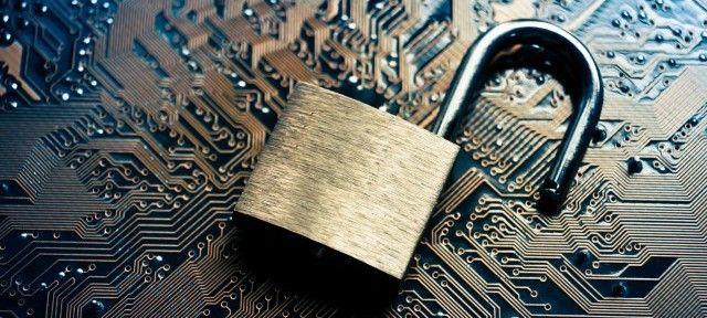 MUO-Security-nsahacks-desbloqueado