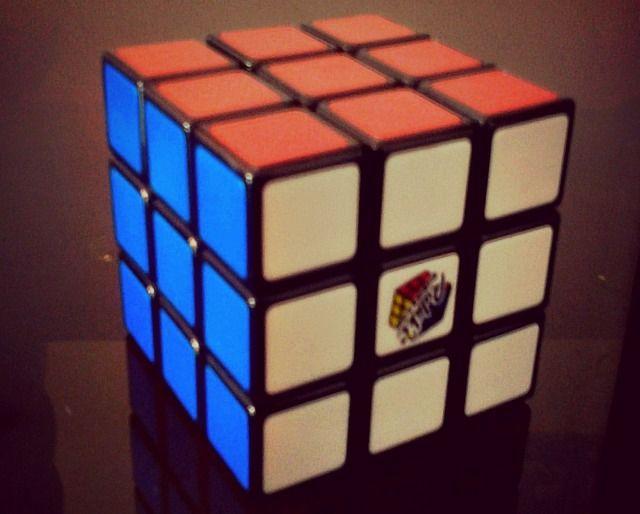 Rubik-cubo-resolvido-1