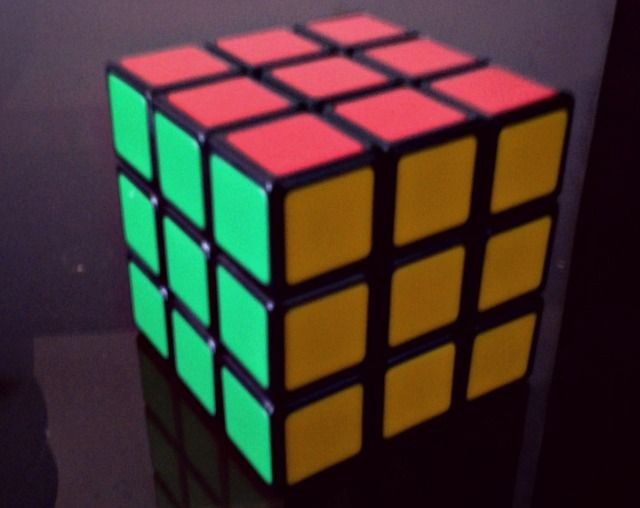 Rubik-cubo-resolvido-2