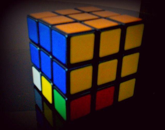 top-e-meia-resolvidos-1