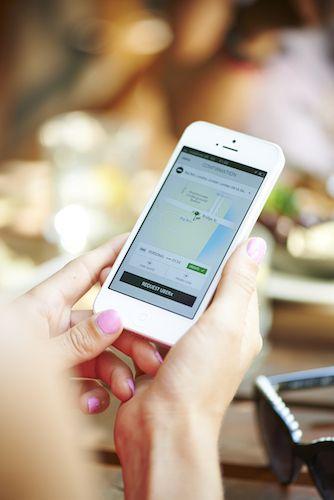 compartilhando-ride-request