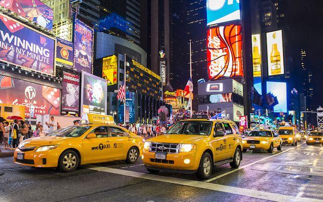 partilha-newyork