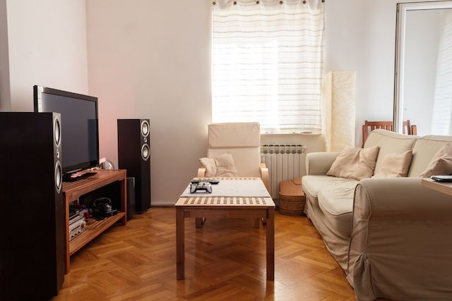 partilha-apartamento