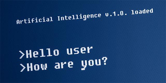 Turing test-inconvenientes-e-fraquezas
