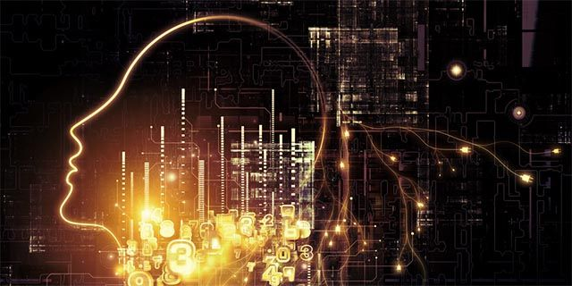 turing-test-de inteligência artificial