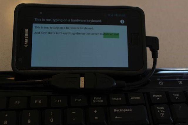 usb-OTG-android-teclado