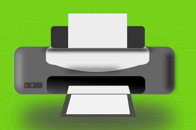 USB-OTG-android-impressora