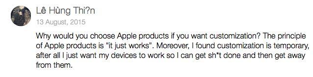 desenraizados-comments-custom-mac