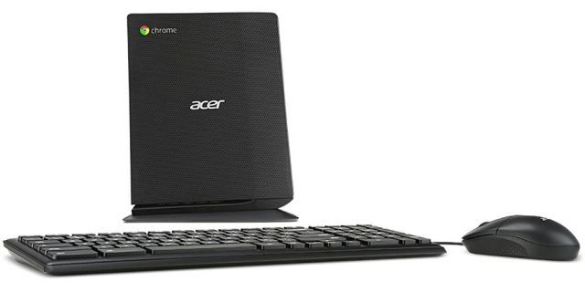 que-faz-a-mini-pc best-mini-pc-to-buy-acer-Chromebox