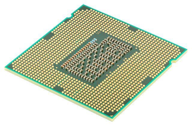 que-faz-a-mini-pc best-mini-pc-to-buy em processador Intel