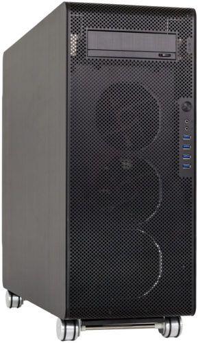 System76-Silverback