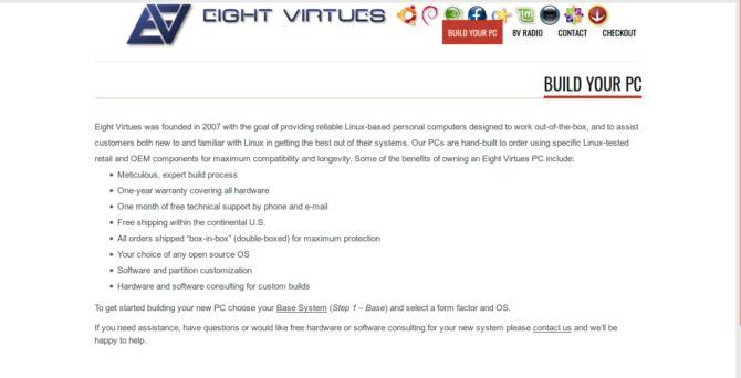 Oito Virtudes-Site