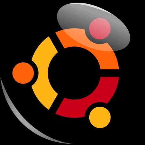 ubuntu-logo-16