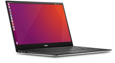 XPS-13-Dell