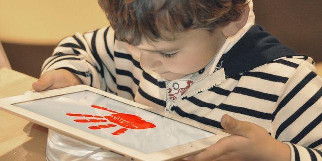 O que você precisa saber sobre os controles dos pais para pcs e tablets