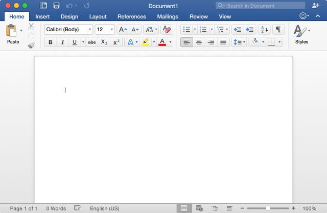 office_mac_word