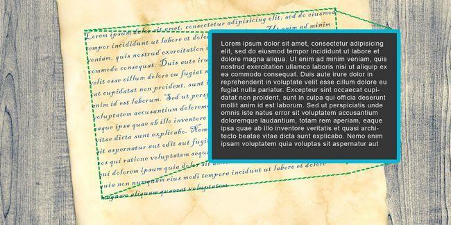 Qual é o melhor programa de ocr ou icr livre para a transcrição do manuscrito?