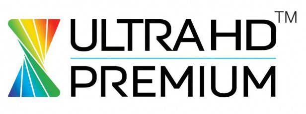 home-entretenimento-2016-ultra-hd-premium