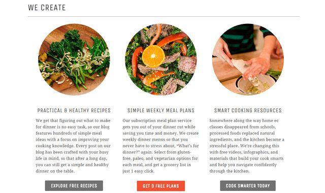 Saiba Cooking - Cooksmart