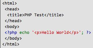 linguagens de programação