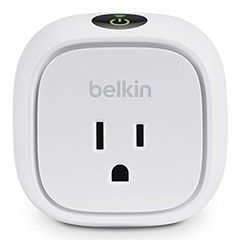 best-smart-plugs-Wemo-visão