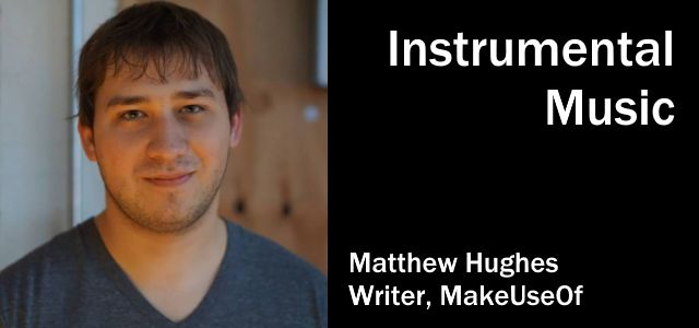 Matthew-Hughes-instrumental