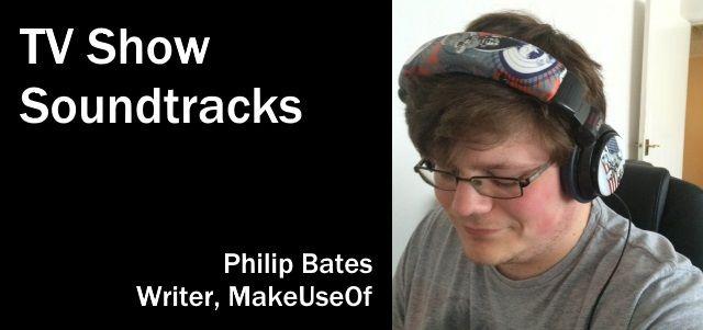 Philip-Bates-tv-show-soundtracks