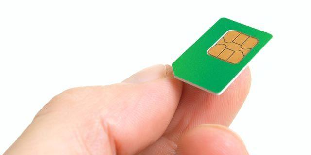 SIM-cards-o
