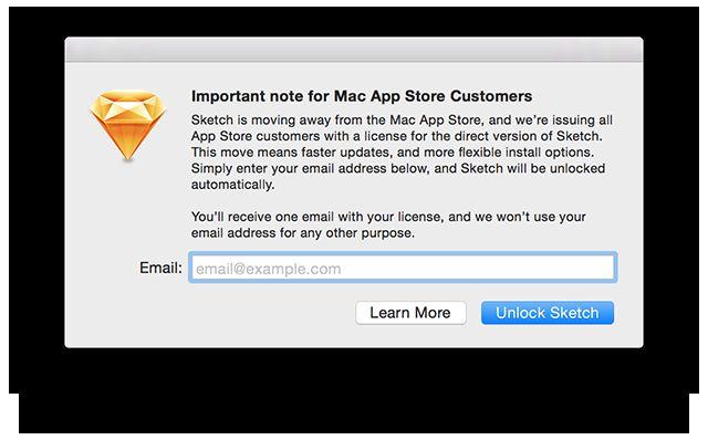 esboço-deixando-app-store