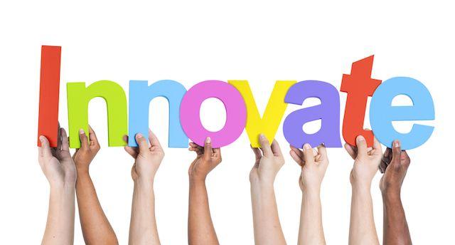 Hungria-inovação
