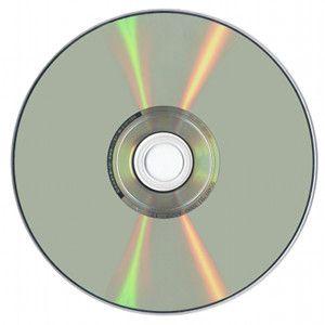janelas não vai jogar dvd