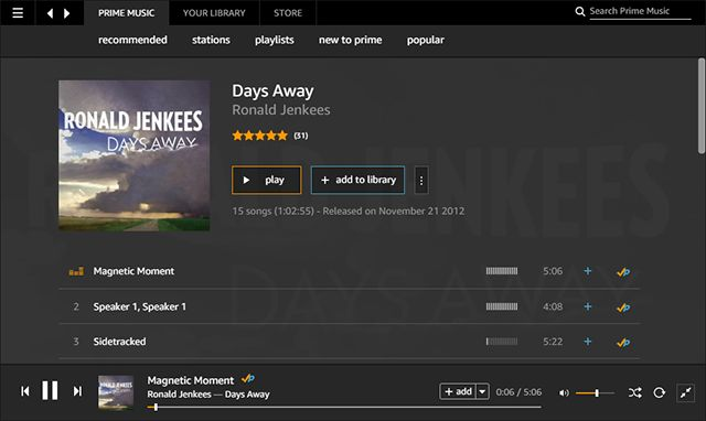 amazon-prime-music-player-desktop