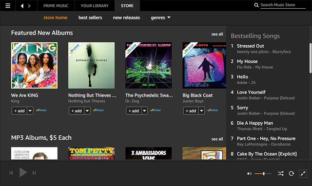 amazon-prime-music-store