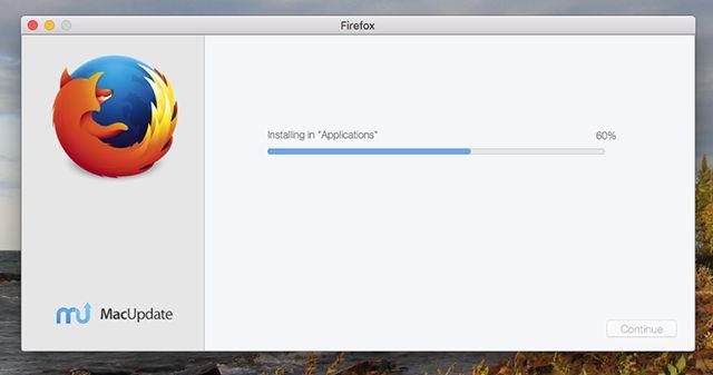MacUpdate-installer-estúpido-desnecessária-malware