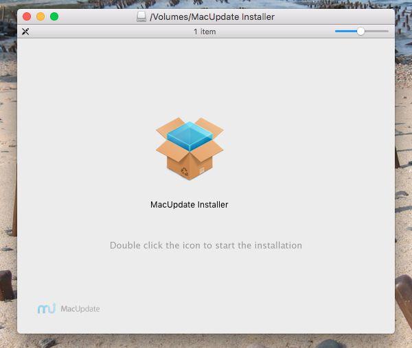 mac-update-installer